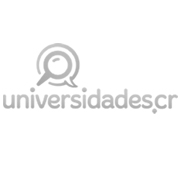 UNIVERSIDADES CR